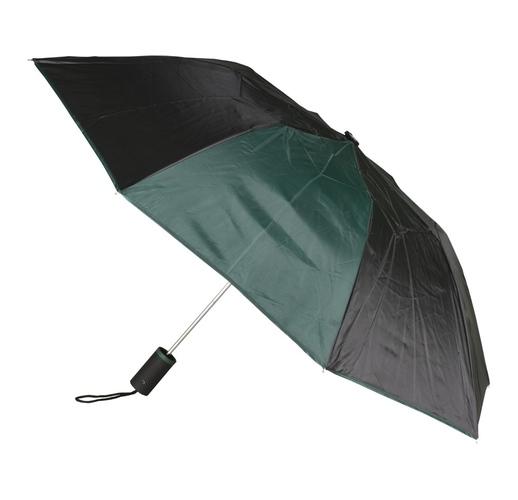Зонт складной Логан