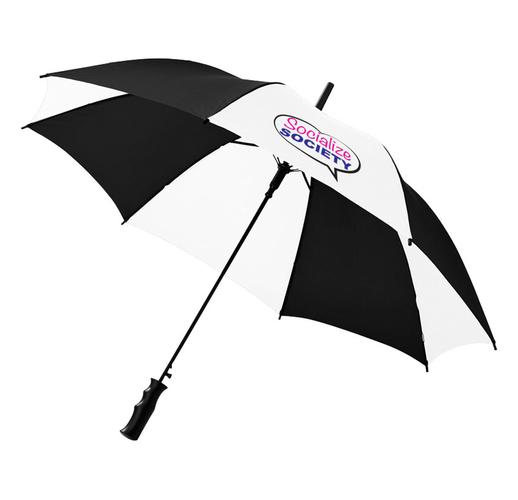 Зонт-трость Barry