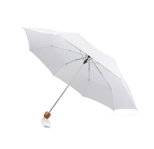 Зонт Oliviero