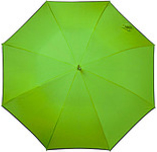 ФРИКСОС (зеленый)