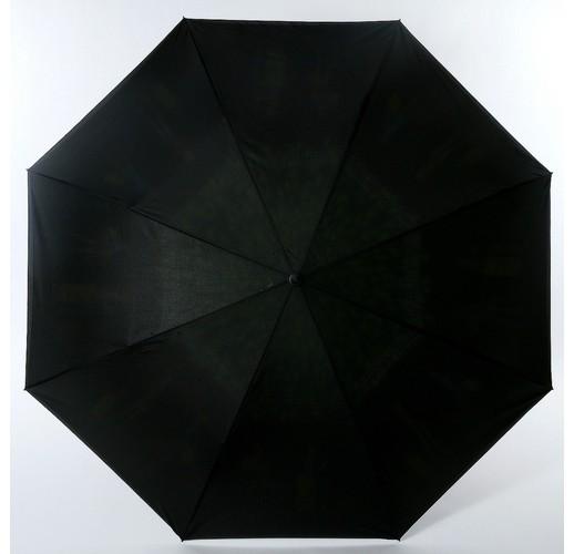 11989 Зонт
