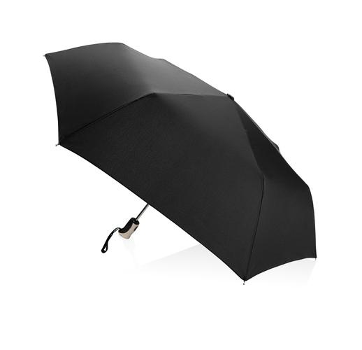 Зонт Оупен