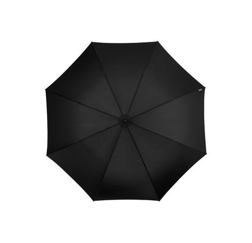 Зонт-трость Rosari