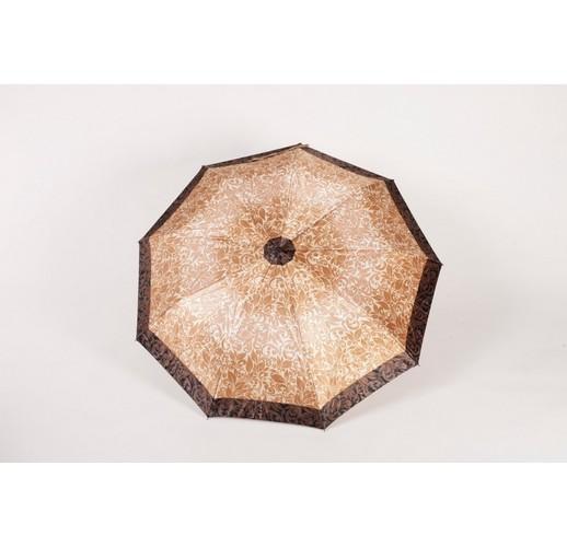 3944 Зонт