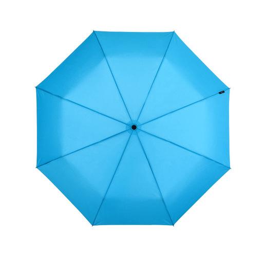 Зонт складной Traveler