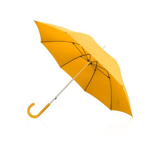 Зонт-трость Коди