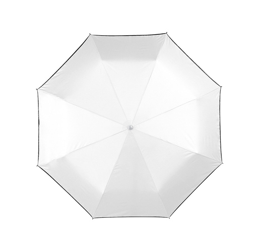 Зонт складной Линц