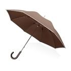 Зонт-трость Ривер