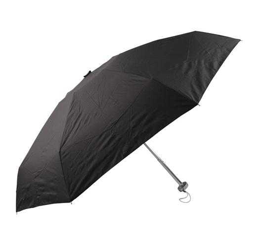 Зонт складной Гримо