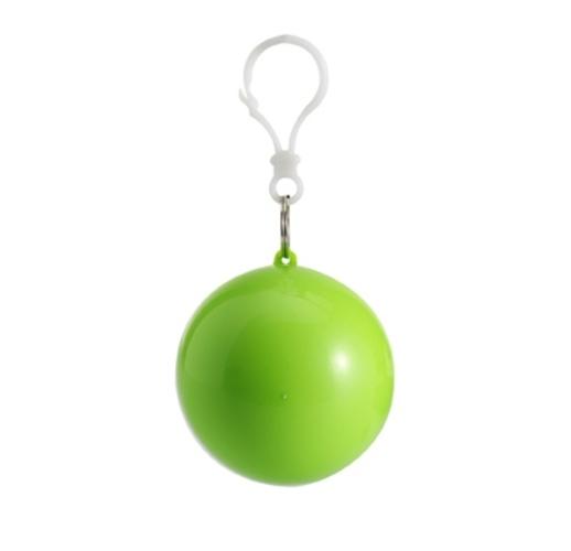 БАЛЕРИНА (зелёный)
