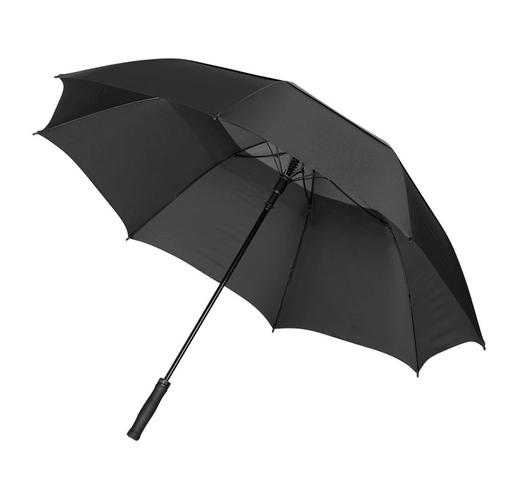 Зонт-трость Glendale