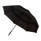 Зонт-трость Bedford