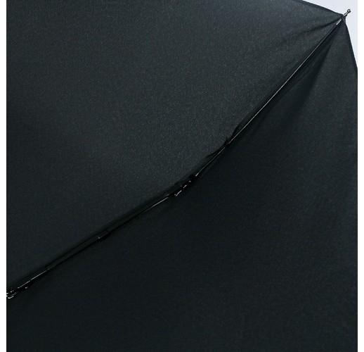 9001 Зонт