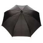 Автоматический зонт-антишторм из RPET 23