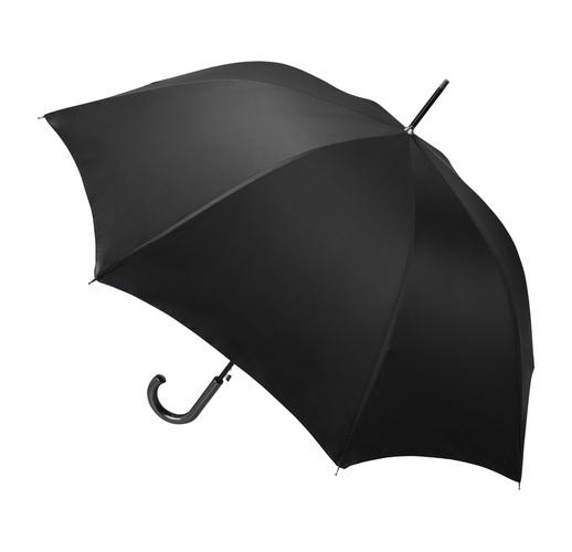Зонт-трость Гламур