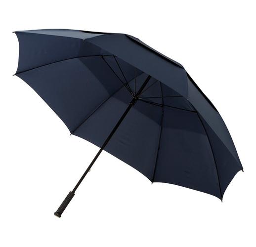 Зонт-трость Newport