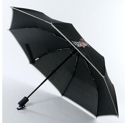 3912 Зонт