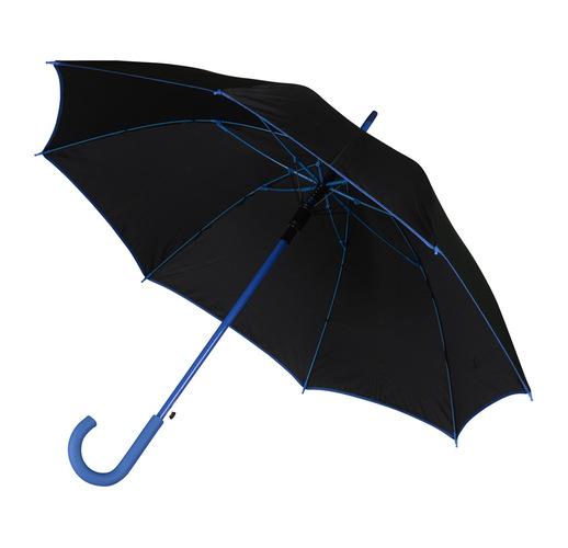 Зонт-трость Гилфорт