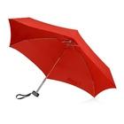 Зонт складной Frisco в футляре