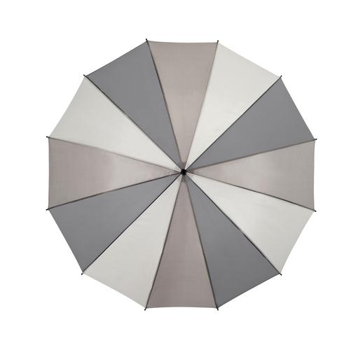 Зонт-трость Trias
