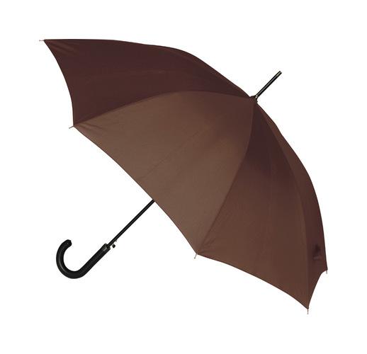 Зонт-трость Алтуна