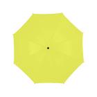 Зонт-трость Zeke