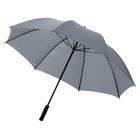 Зонт-трость Yfke