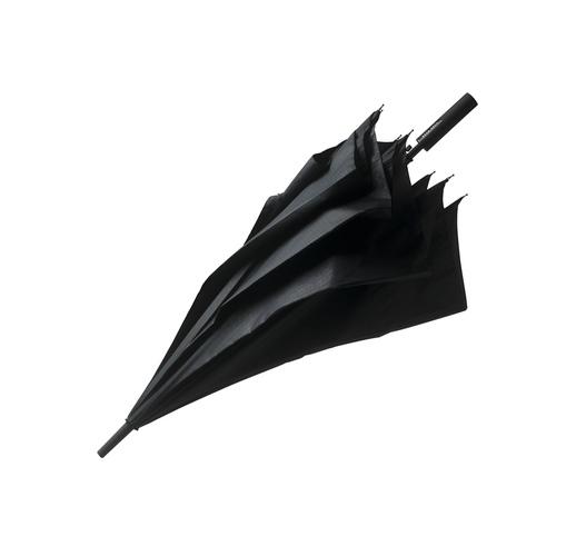 Зонт-трость  Grid City