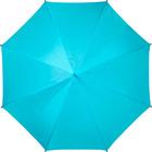 БРАМАНТЕ (светло-синий)