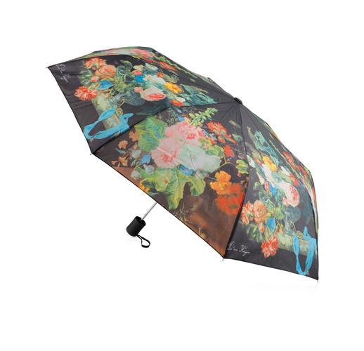 Подарочный набор Цветы, 420D