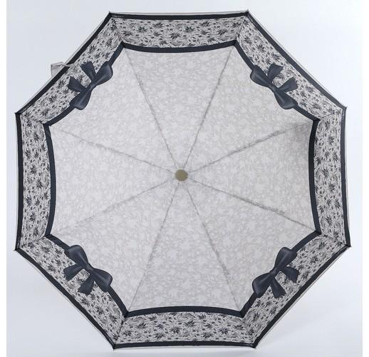 5316  Зонт