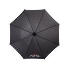 Зонт-трость Jova