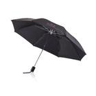 Складной зонт Deluxe 20
