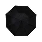 Зонт складной Clear night sky