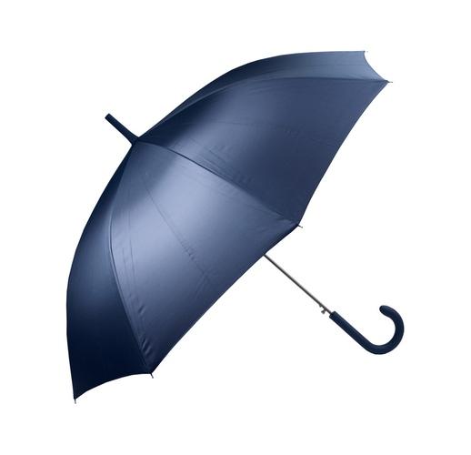 Зонт-трость Мигель