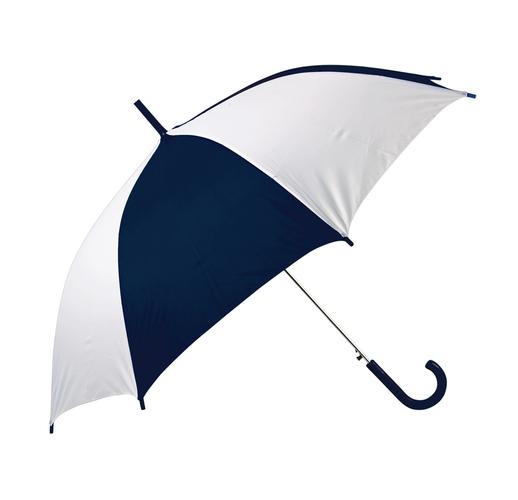 Зонт-трость Тилос