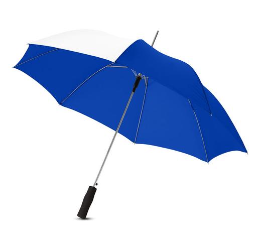 Зонт-трость Tonya