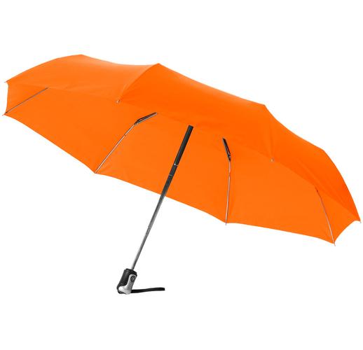 Зонт складной Alex