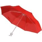 Зонт складной Сан-Леоне