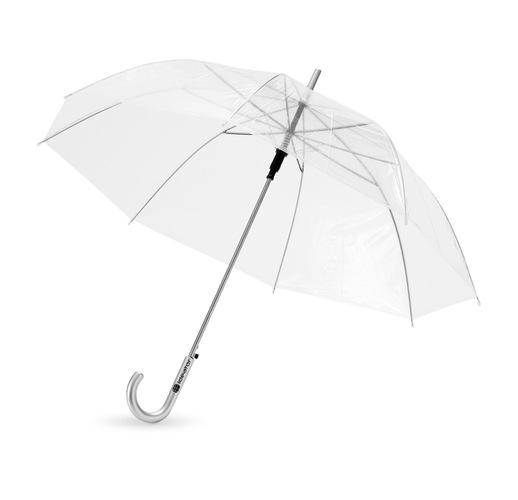 Зонт-трость Клауд