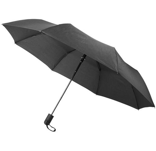 Зонт складной Gisele