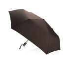 Зонт складной Оупен