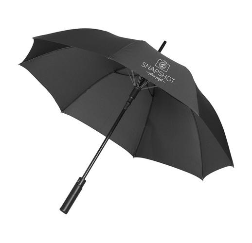 Зонт-трость Riverside