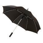 Зонт-трость Spark