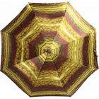 L1A59 Зонт