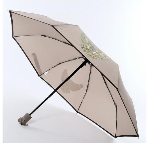 3911 Зонт