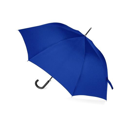 Зонт-трость Wind