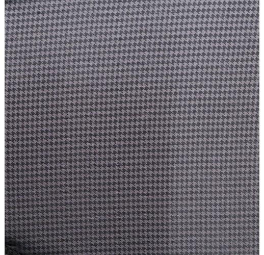 3402M Зонт Мужской, 3 слож, Мех,  П-Э,
