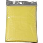 ХАЛКА (жёлтый)