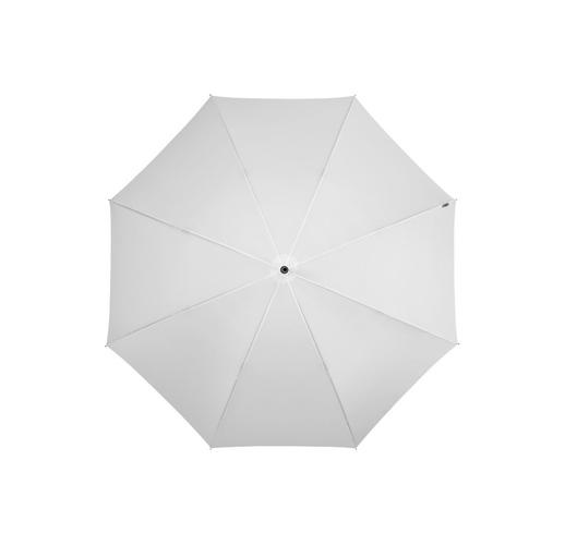 Зонт-трость Halo